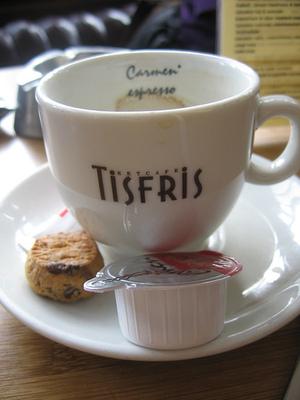 Copjecoffee
