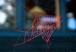 Mendedweb